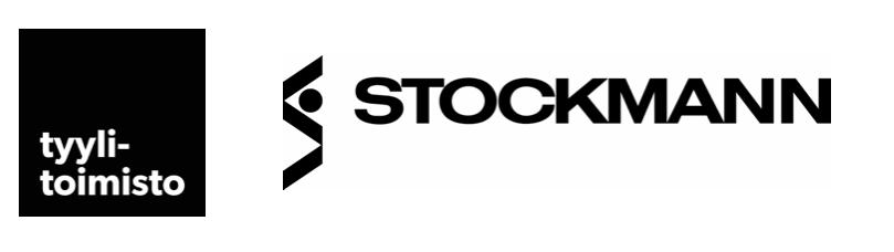 Tyylitoimisto x Stockmann: Neljä juhlatyyliä, joita voit käyttää juuri nyt ja yhä uudelleen